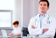 MEDICAL ANSWERING SERVICE- THE ALL WE NEED