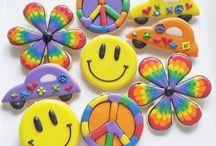 Hoppy Cookies