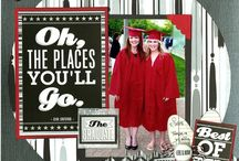 S- Graduation