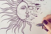 Posible Tattoo
