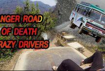 Amazing Video Nepal / Amazing Video Nepal Must Watch