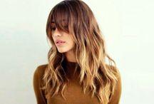 Remedio p cabello largo