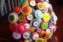 Buttons-Botones