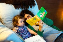 Bilingual Literacy - Mpressarias / Inspiration for language immersion camp entrepreneurs / by Ana Lomba Early Languages LLC