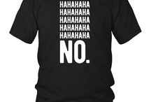 Shirts ideas / shirts with funny quotes