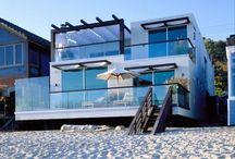Jim's Beach House