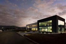 Vetrya / Corporate Campus