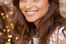 Accessoires de tête - Fabienne Alagama / Découvrez notre nouvelle collection d'accessoires de tête Fabienne Alagama www.fabiennealagama.com