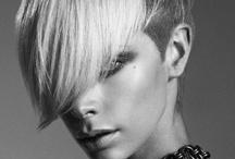 short hair cut / https://www.facebook.com/vanityuomodonna http://www.vanityuomoedonna.it/ https://twitter.com/PaolaVanity http://instagram.com/salonevanity