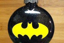 Christmas Ornaments *-*