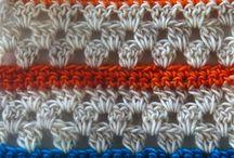 crochet / by Gaylyn Anderson