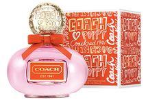 perfumes <3♡♡
