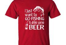 Beer T Shirts