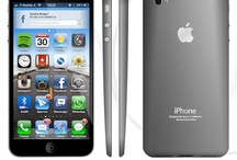 What Will The 4-Inch iPhone 5 Look Like