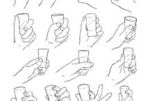 Drawing ref (HANDS)