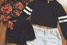roupas pra que te quero