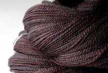 All things Yarn / by Sandie Holtman