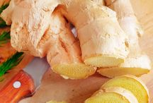 Storing Fresh Fruits & Vegetables