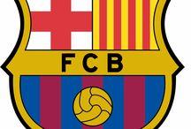 Festa barcelona
