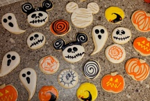 My Baking / by Kimberly Fritz