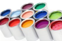 Tips & Tricks / Tips for home property renovation,