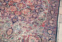 Perzische tapijten ❤️