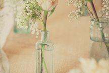 Esküvő/Wedding
