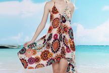 FASHIONABLE SWIMSUIT FOR BEAUTIFUL WOMEN / Prepare for your holiday and shop boohoo's new collection of women's swimwear and beachwear