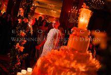 Wedding in Milan / Wedding in Milan #wedding #milan #weddingplanner #enzomiccio