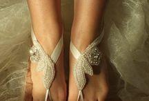 düğün, aksesuar