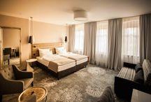 Görlitz Accomodation / Hotel und Unterkunft