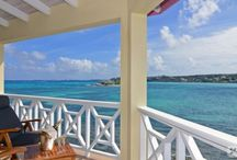 Hotels Anguilla / Find a great hotel in Anguilla with hotelsclick.com