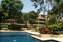 Vaiven #condo de #lujo en #PlayaCar / Penthouse con solarium de 66 m2 2 habitaciones - 2 banos - 148 m2  Downtown Playa del Carmen, центр деловая часть города , Innenstadt Playa del Carmen, Ривьера-Майя, caribe карибский, Karibik, real estate riviera maya Immobilien Riviera maya, недвижимое имущество Ривьера-Майя,
