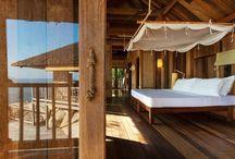 Ninh Van Bay villa
