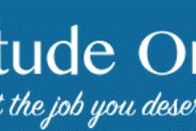 Online Aptitude Test / Get here latest updates of online aptitude test questions, answer, GK, Reasoning, Verbal ability Test etc.