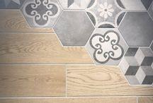 HomeStyle Textures / #textures #zoom #matieres #deco #homestyle #home #homedeco #decoration #style