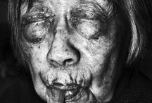 ph: Jacob Aue Sobol /  Magnum Photographer ©  / by D. Lind