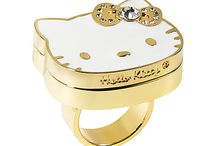 Rings...