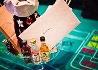 A LundynBridge Events - Casino Night