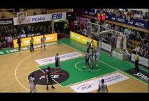 TOP kolejki Tauron Basket Ligi