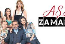 Aşk Zamanı / https://www.youtube.com/watch?v=TIjo6MSxLUY&list=PL6dD-c0Ulgd4oes1bfwWcPJTpzGgX7Tnv