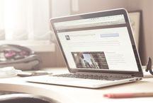 Интернет бизнес планиране / by Constantine Bachvarov