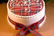 Cakes / by Christina ♡