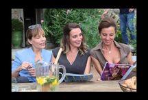 / Barbecue Streaming Film en Entier VF Gratuit 2014