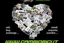 ADV Cambiobici