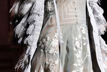 Fatal Fashion Attraction / by Parul Gupta