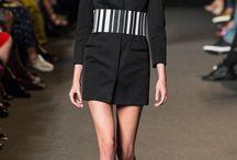 Alexander Wang / Fashion Dessigner