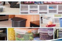 Bote de plastico sterilite / https://www.xadani.com.mx/lista/bote-de-plastico-sterilite/pagina1.html