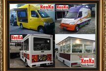 HARGA FOOD TRUCK INDONESIA