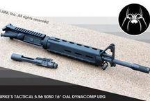 Gun Parts / The top deals on quality gun parts.